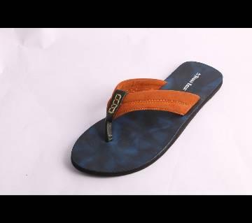Casual Menz Sandals