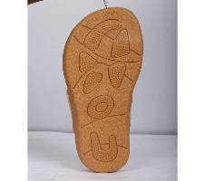 Artificial Leather Sandals for Women বাংলাদেশ - 6988142