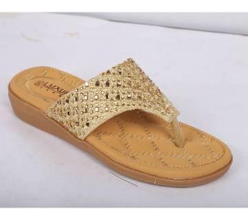 Casual Women Sandals