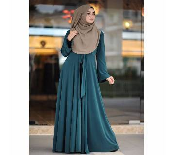 ladies stylish abaya