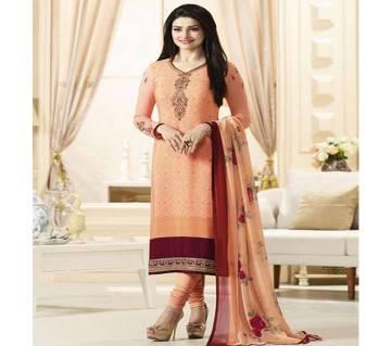 vinay unstitched silk salwar kameez
