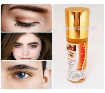 Eye serum (Eyebrow ঘন করে)