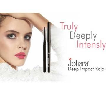 Johara® Deep Impact কাজল (India)