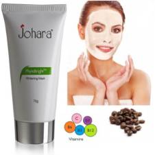 Johara Whitening Mask - 75ml (India)