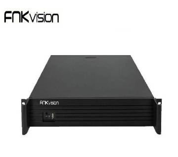 36 Channel HD NVR P2P Cloud Service