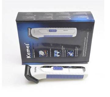 KEMEI KM-7012 Hair Clipper