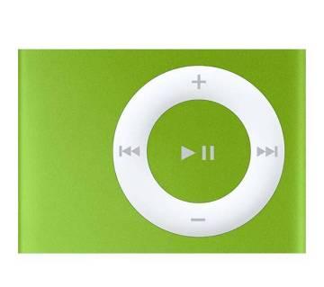 IPod Shuffle MP3 Player