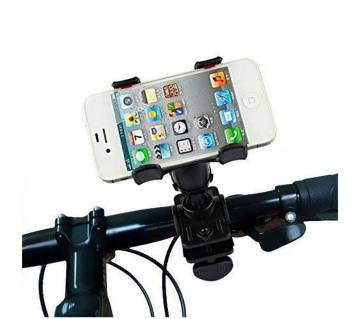 Bicycle Phone Mount Holder