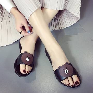 Ladies Casual Party Sandals