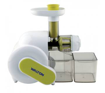 Walton 7 in 1 Juice with Blender