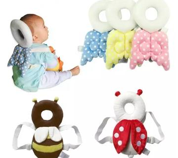 Baby Head Protection pad - 1 Piece