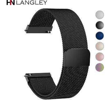 Amazfit Pace Stratos Magnetic Chain