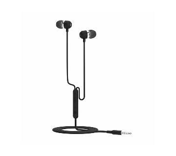 UiiSii U3 earphone