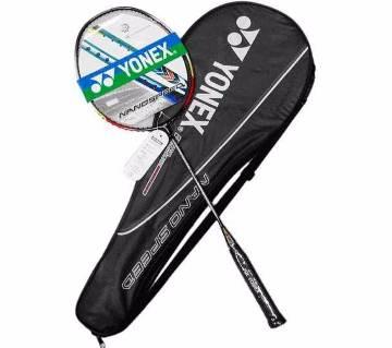Yonex Badminton Racket M