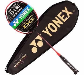Yonex Badminton Racket X
