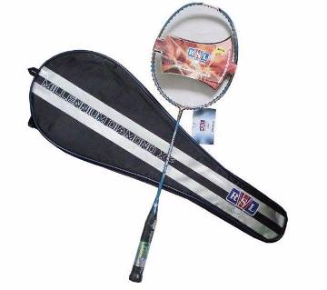 Millennium Diamond X2 Badminton Racket