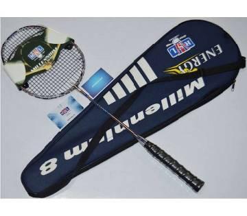 Millennium 8 Badminton Racket