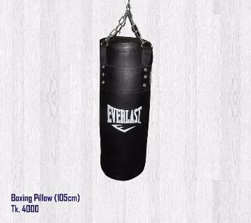 Boxing Pillow