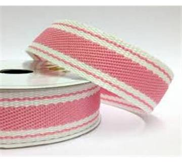 Twill tape- 5000 yards