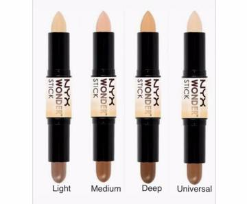 NYX Wonder Stick For Makeup