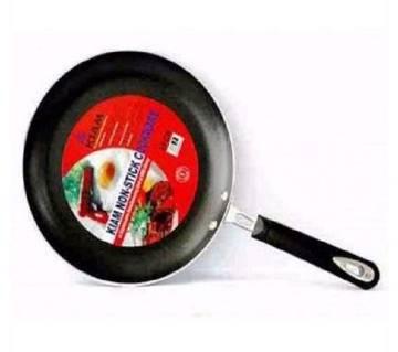 KIAM FRY PAN 20 cm