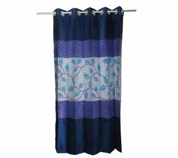 Ilet Curtain
