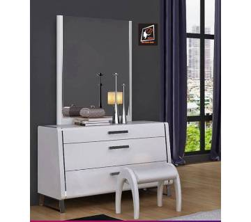 MDF Dressing Table-I with Tool