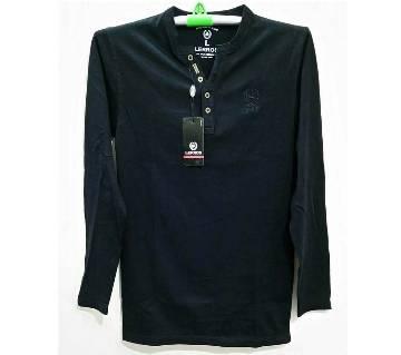 Larros Full-sleeve T-Shirt (Copy)