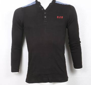 ZSB T-shirt