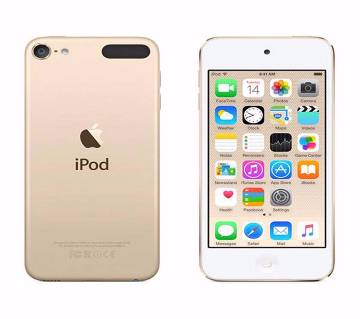 APPLE IPOD TOUCH 16GB (গোল্ড)