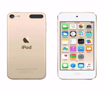 APPLE IPOD TOUCH 32GB (গোল্ড)