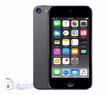 APPLE IPOD TOUCH 32GB (Space Black)