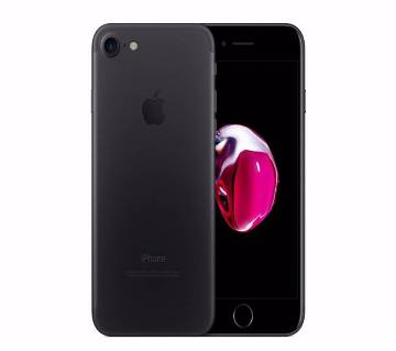 IPHONE 7 - 2GB -32GB (Black)