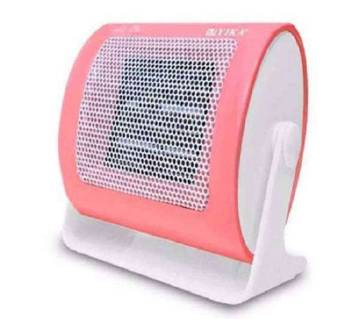 YIKA Electric Indoor Room Heater
