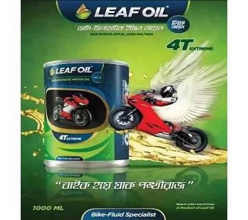 4 Stroke Engine oil- 1 liter