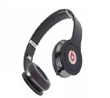 BEATS STUDIO Headphone (Copy)