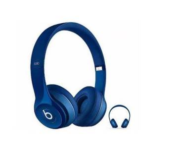 Beats Studio Headphone (Copy)