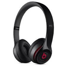 Beats Solo2 Wireless Headphone (Copy)