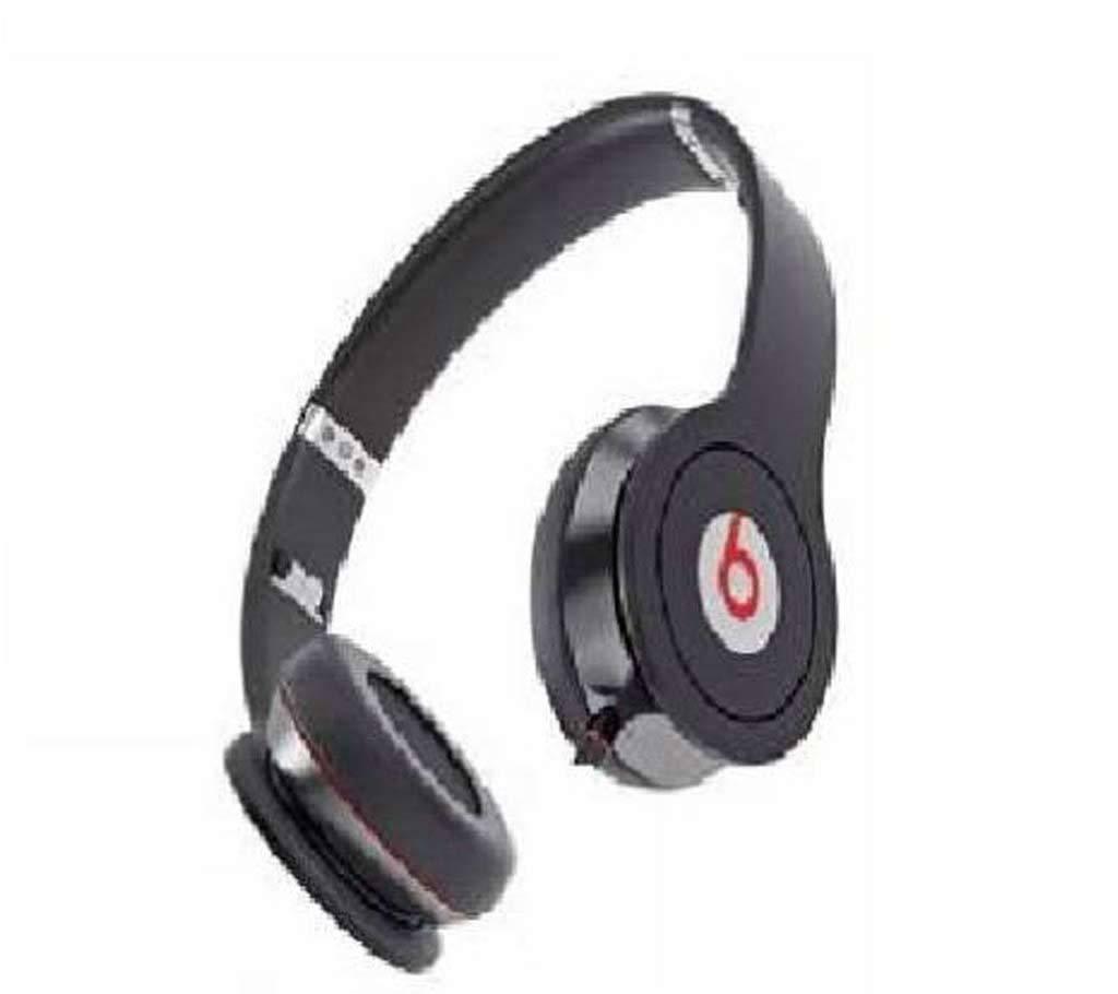 Beats Solo HD ওয়্যারড হেডফোন (কপি) বাংলাদেশ - 760862