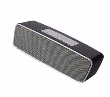 2025 Bass Blututh Speaker