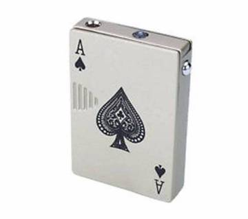 ACE Spark Lighter