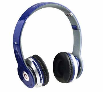 Beats SOlO 2 Blututh Headphone-Copy