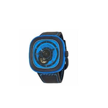 Seven Friday Gents Wrist Watch - Copy
