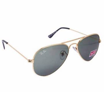 RAY BAN Sunglasses For Men Copy