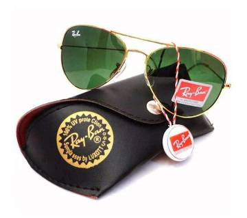 Ray Ban Sunglasses For Man Copy