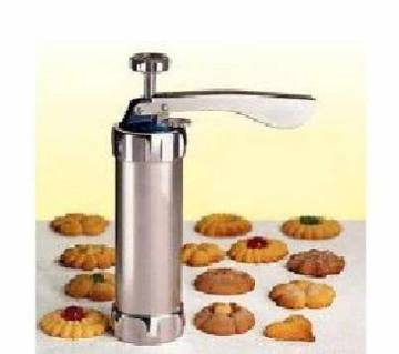 APEXSTONE Biscuit Maker Press Machine
