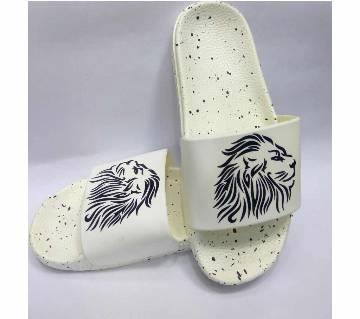 Menz Slide Sandals