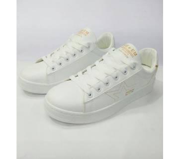 Gents Sneaker Shoes