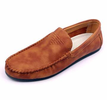 Gents Loafer Shoes