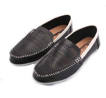 Gents Loafer